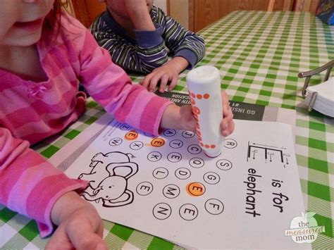 25 letter e activities ideas on letter e