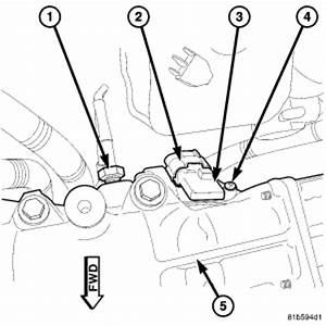 98 Dodge Neon Map Sensor Wiring Diagram 39 Wiring