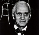 Alexander Fleming Facts for Kids   Founder of Antibiotics
