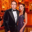 Nicolas Cage's four-day marriage with Erika Koike is ...