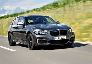 Bmw 135i : 2017 bmw 1 series lci on sale in australia m140i cut to 59 990 performancedrive ~ Gottalentnigeria.com Avis de Voitures