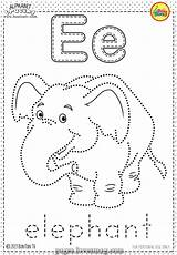 Preschool Worksheets Alphabet Coloring Printables Activities Kindergarten Letter Letters Childrens Tracing Monitoring Bonton 1st Printable Learning Abc Practice Toddlers Grade sketch template
