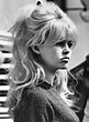 Brigitte Bardot | Known people - famous people news and ...