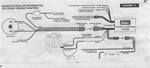 Mallory Hi Fire Wiring Diagrams   31 Wiring Diagram Images