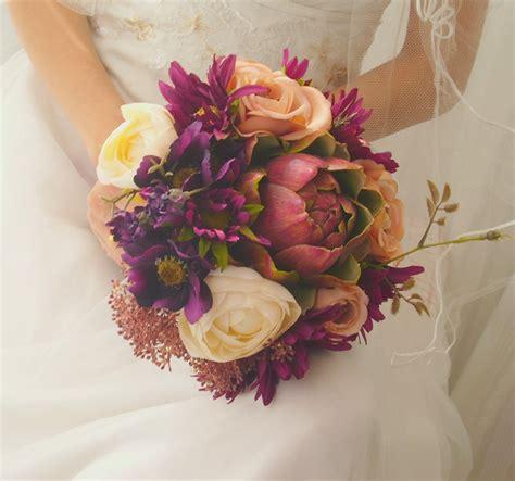 europe palace restoring ancient ways bride bouquet