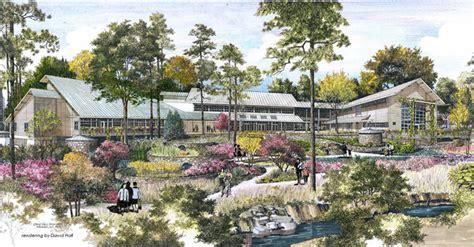 unc botanical gardens botanical gardens in carolina