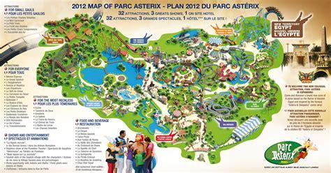 paris maps helloparis
