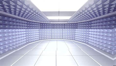 bureau etude acoustique quel rôle pour le bureau d 39 étude acoustique dans le génie