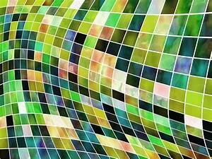 Wandfarbe Grün Palette : kostenlose illustration gr n palette farbpalette farbe kostenloses bild auf pixabay 68839 ~ Watch28wear.com Haus und Dekorationen