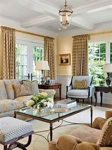 25, , enchanting, khaki, living, room, inspiration, for, chic, decor