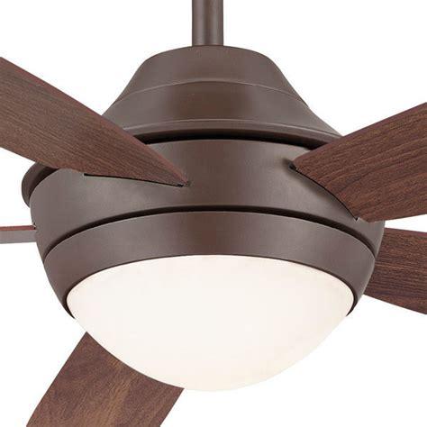 fanimation celano ceiling fan fanimation fp5420ob 54 in celano ceiling fan