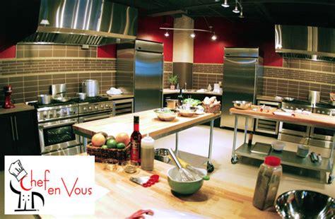cours de cuisine ottawa tuango 59 pour un cours de cuisine de votre choix de 3