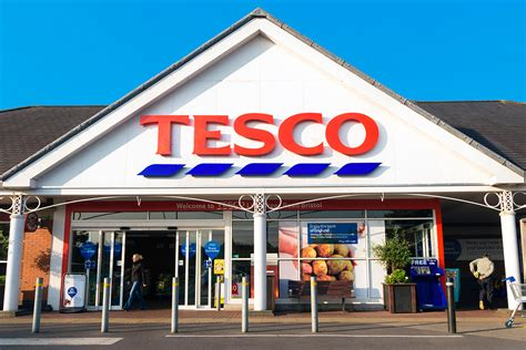 Easter Sunday 2019 opening times: When are Tesco ...