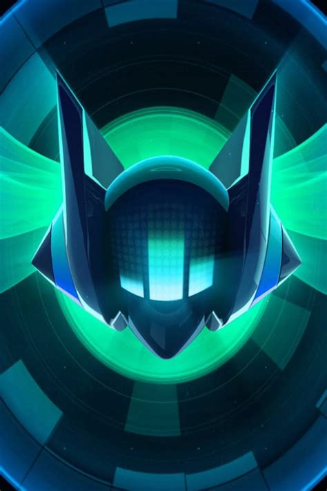 Dj Sona Wallpaper Animated - dj sona wallpapers to your cell phone chion