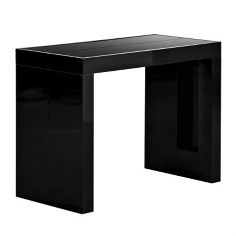 cuisine d angle ikea photo table console ikea en bois