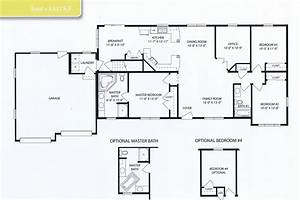 Floor plan real estate photography tampa st petersburg for How to get a floor plan