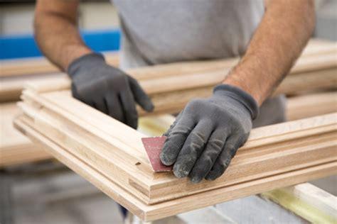 Fensterkitt Entfernen Und Erneuern by Alte Holzfenster Sanieren Und Pflegen