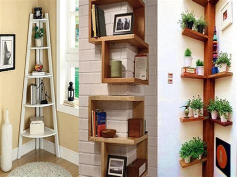 Tips Dekorasi Sudut Ruangan; Cara Kreatif Manfaatkan Tiap