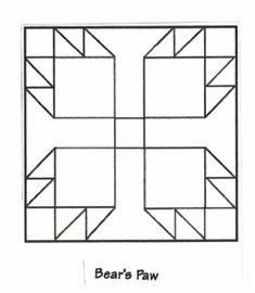 barn quilt templates images   quilt