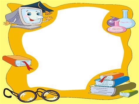 Free Education Border Cliparts, Download Free Clip Art