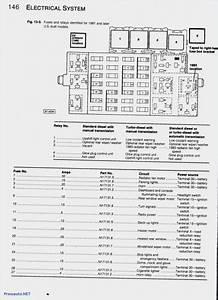 2011 Kia Sportage Fuse Box Diagram