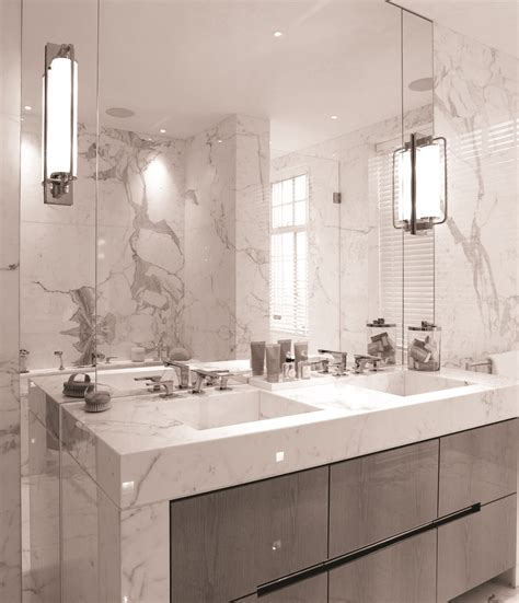 small bathroom ideas 2014 07 project adam 2014 residence