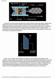 El Manual De Cocina Del Anarquista Pdf