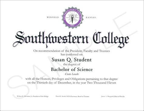 Blank Bachelor Degree Certificate  Wwwpixsharkcom. Sunblock Roller Blinds Locksmith Hillsboro Or. Security Industry Trends Life Insurance Month. What Is A Life Settlement Dentist In Flint Mi. Online Bank Rates Comparison. Ashford College Accreditation. The Best Extended Car Warranty Companies. Overseas Share Trading Population New Zealand. Low Downpayment Mortgages Art School At Home