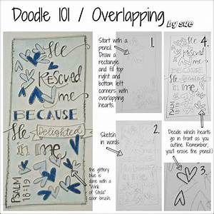 1000 images about bible journaling hand lettering With hand lettering bible journaling