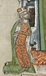 Louis I of Brzeg - Wikipedia