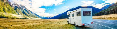neuseeland wohnmobil mieten motorhome neuseeland mieten im wohnmobil cer zu den kiwis