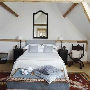 Decorating Ideas for Traditional Bedrooms | Ideas for Home ...