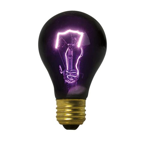 black light bulbs black light bulb