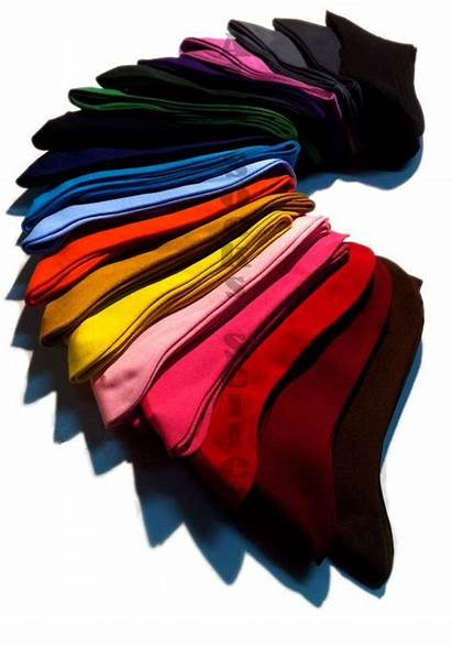 Calf Socks Egyptian Pairs Cotton Kaynak