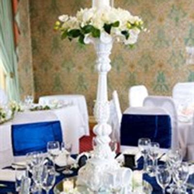 decorations simply elegant wedding and events lewiston
