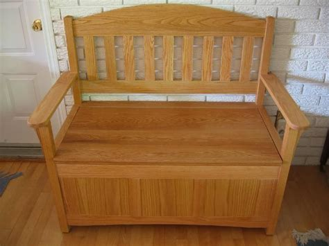 deacons bench deacons bench woodworking bench plans