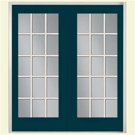 simonton 120 in x 80 in 3 panel contemporary vinyl