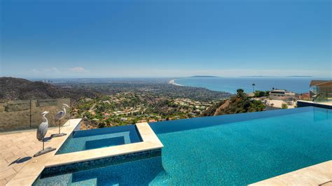 Home Pacific Palisades by Home Of The Day Picture View Of S Necklace