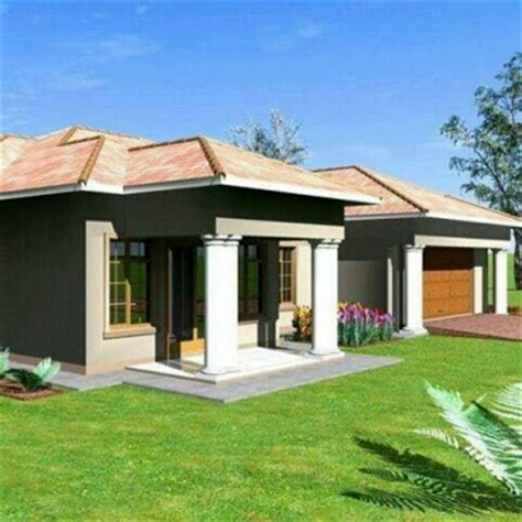 house blueprints for sale affordable house plans for sale around kzn junk mail
