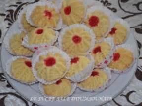 recette de cuisine samira tv les gateaux de samira holidays oo