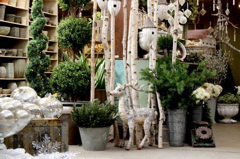 rolling greens culver city rolling greens nursery culver city deck the halls pinterest