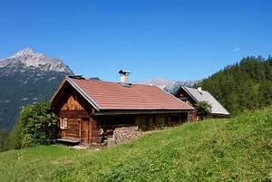 Verkauf Immobilie Steuer : spekulationssteuer auf immobilien in sterreich ~ Lizthompson.info Haus und Dekorationen