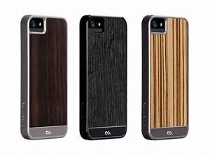 IPhone 5S SE, hoesje, maken GsmHoesjemaken IPhone, sE hoesje ontwerpen Cases Protection - All Accessories, apple