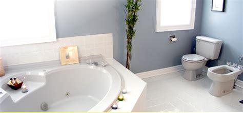 methods of bathtub refinishing 171 bathroom design
