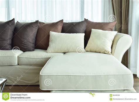 kuddar soffa ola sits soffa kuddar amazing sitts soffa