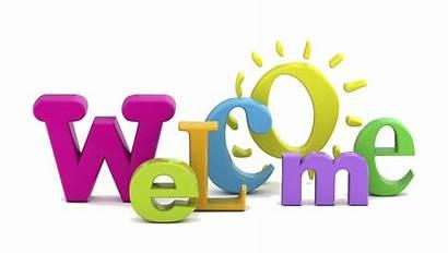 Guests 1st Welcome Guest Welcoming Door Happy