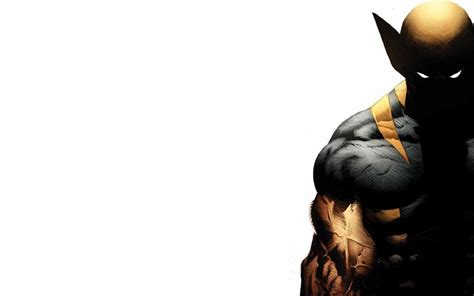 Download Wolverine Wallpaper 1440x900 Iphone 6 Camera Connection Kit Photo Size Plus Zoom Problem 6s E Differenze Wallpapers For Cute Buzzing Ui Resolution Mp