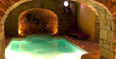 hotel en bretagne avec dans la chambre hôtel 4 quimper hôtel avec piscine bretagne
