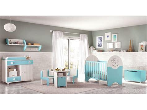 bebe chambre complete chambre bébé complète modulable à prix so doux so nuit