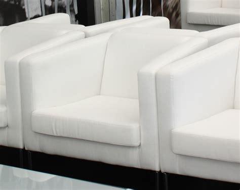 Tavoli, Sedie E Poltrone